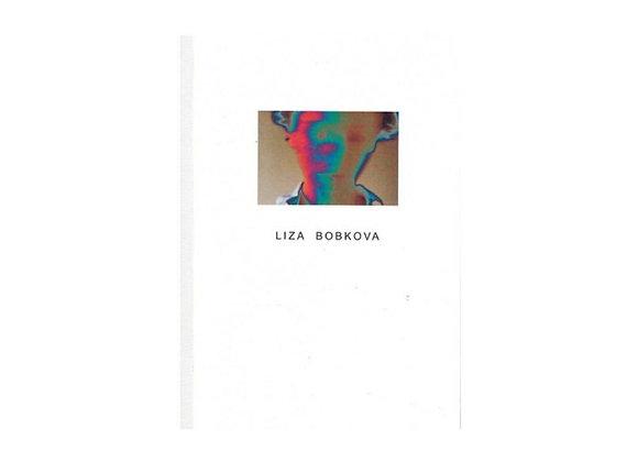 Liza Bobkova