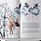 Thumbnail: Мириам Анк и Жером Мейер-Биш - Лао-цзы, или Путь дракона
