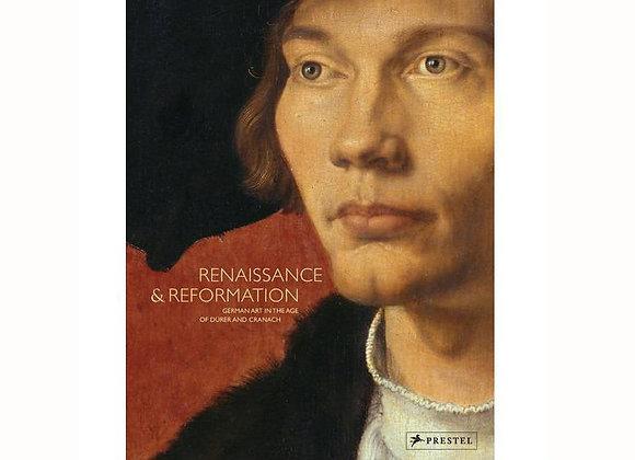 Renaissance & Reformation