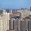 Thumbnail: Architectural guide Pyong Yang