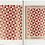 Thumbnail: Red & White Quilts: Infinite Variety