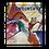 Thumbnail: KANDINSKY. The Elements of Art