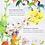Thumbnail: Большая книга цветов