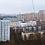 Thumbnail: Беляево навсегда. Советский микрорайон на пути к списку ЮНЕСКО