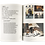 Thumbnail: Иосиф Бакштейн - Статьи и диалоги