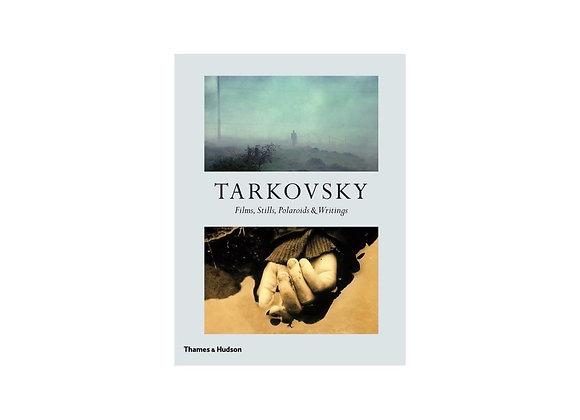 Tarkovsky: Films, Stills, Polaroids