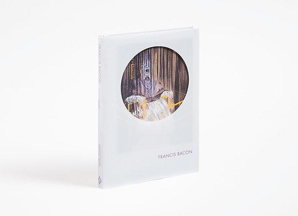 Francis Bacon: Phaidon Focus