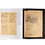 Thumbnail: Наум Клейман - Эйзенштейн на бумаге. Графические работы мастера кино