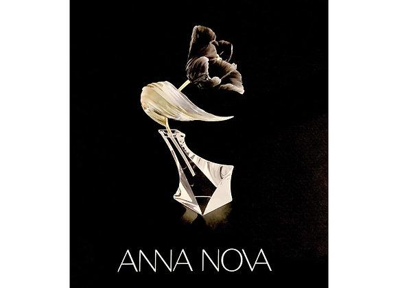 """Подарочный альбом """"ANNA NOVA"""""""