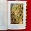 Thumbnail: Alexander Rodchenko - Design