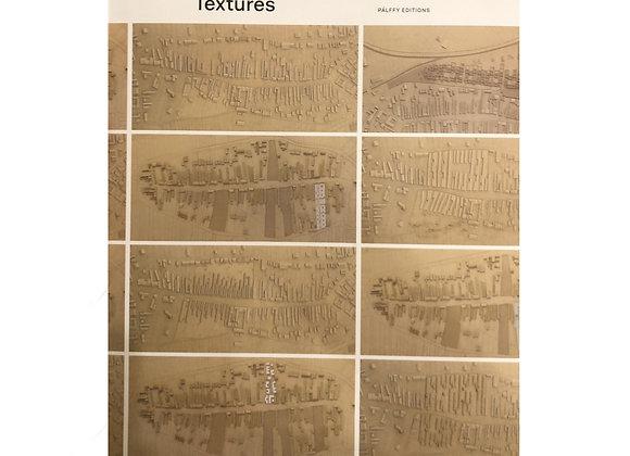 Village Textures