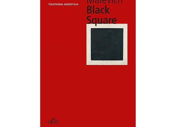 Malevich. Black Square