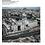 Thumbnail: Борис Иофан. До и после Дворца советов