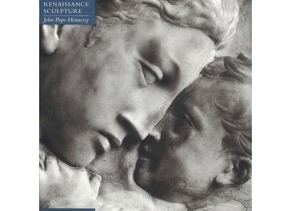 Italian Renaissance Sculpture (Introduction to Italian Sculpture)