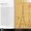Thumbnail: Что особенного в Эйфелевой башне?