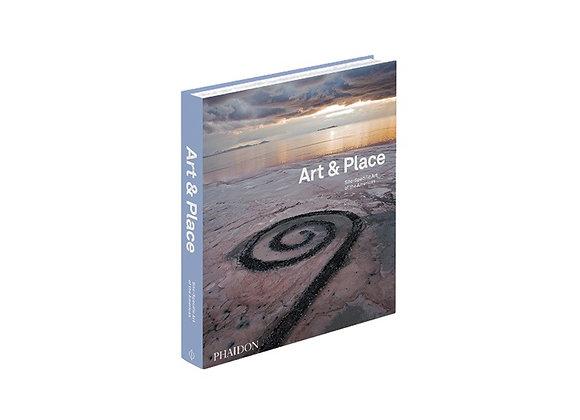Art & Place