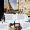 Thumbnail: Искусство сквозь время