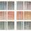 Thumbnail: Анатомия цвета. Об истории красок и цветовых решениях в интерьере
