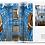 Thumbnail: Gaudi the Complete Works (mini)