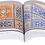 Thumbnail: Архитектурная керамика Эмиля Кремера