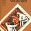 Thumbnail: Детям Будущего. Книги 1920-х - 1930-х годов