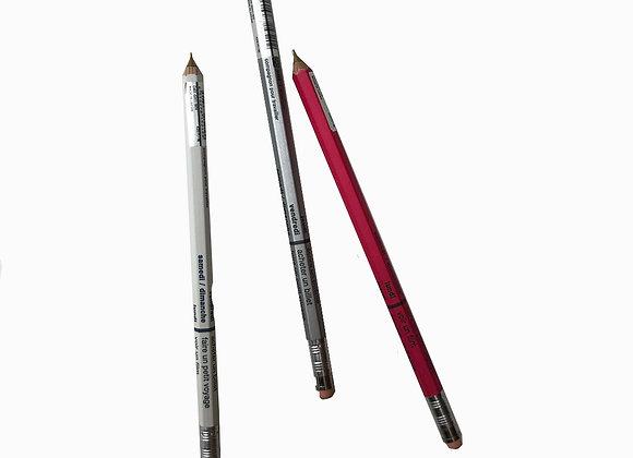 Механический карандаш Mark's