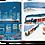 Thumbnail: Поезд
