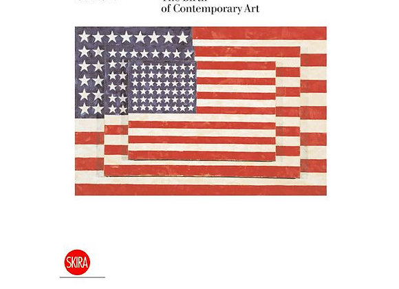 1946-1968 The Birth of Contemporary Art (Art of the Twentieth Century)