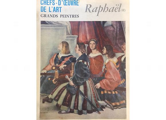Raphael (Винтаж)