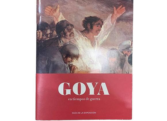 Goya (Винтаж)