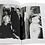 Thumbnail: The Golden Age of Couture: Paris and London 1947-57