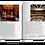 Thumbnail: Фотография как современное искусство