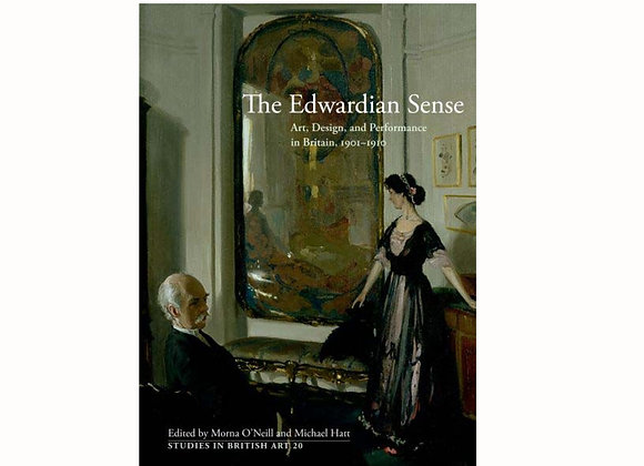 The Edwardian Sense