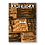 Thumbnail: Энди Уорхол - Америка