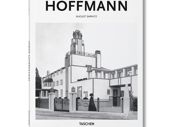 Hoffmann (Basic Art)