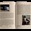 Thumbnail: Роберто Калассо - Сон Бодлера