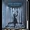 Thumbnail: Луиз Буржуа. Структуры бытия: клетки