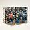 Thumbnail: The World of Charles and Ray Eames