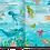 Thumbnail: Большая книга моря