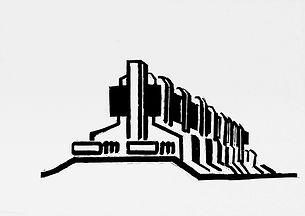 Logo-Schlange.jpeg