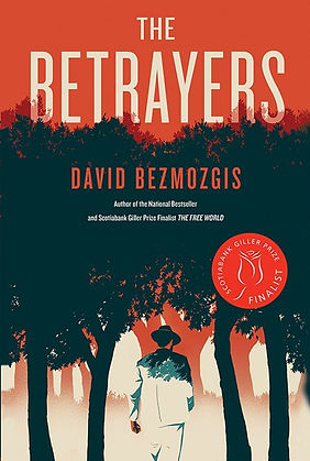 Betrayers cover for web.jpg