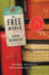 The Free World website.jpg