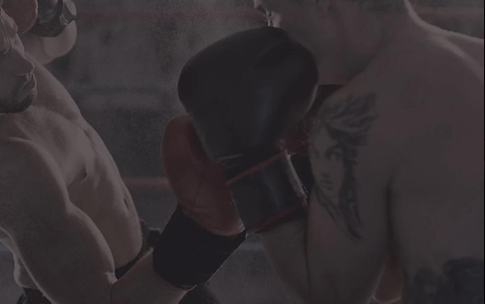 Boxing Classes - Kombat Cardio