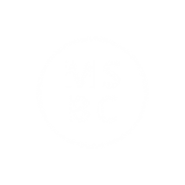 MSBC LOGO final.png