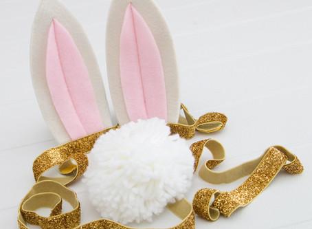 An Alternative Easter Gift