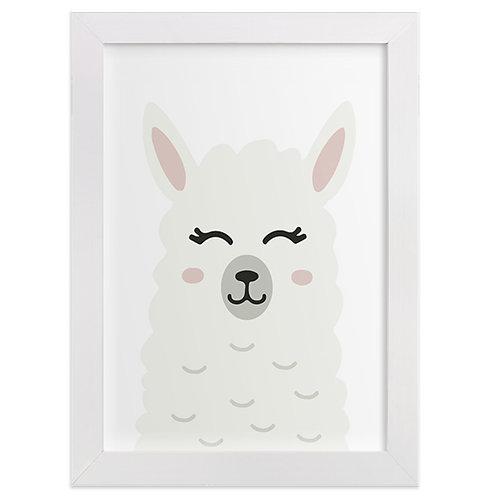 Llovely Llama