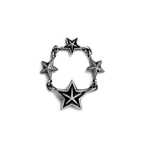 Multi Star Link