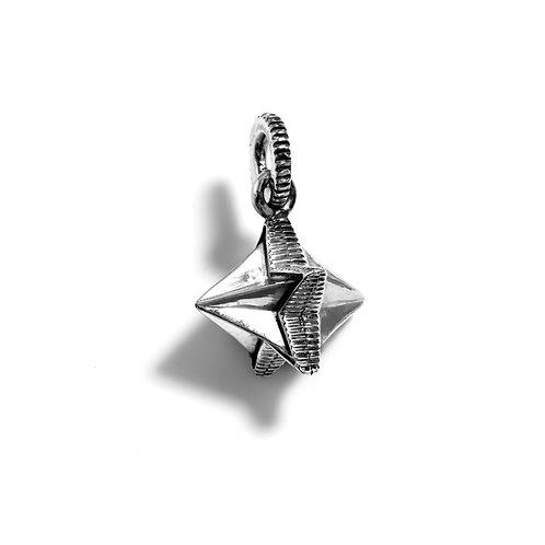 Star Spike 1