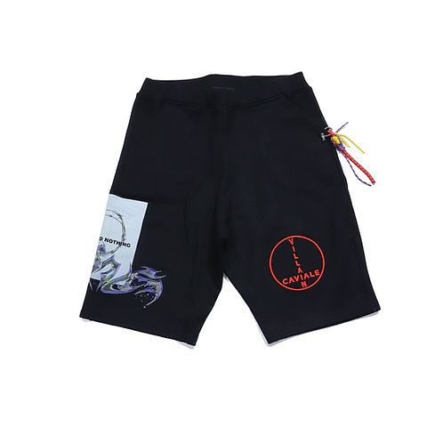 CAVIALE /SHORTS