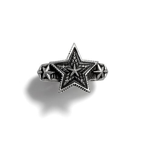 Combo Star